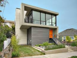 inspiring minimalist home design idea 4 home ideas