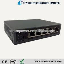 bureau ups 5 ports mini bureau ups réseau poe commutateur avec fonction jusqu à