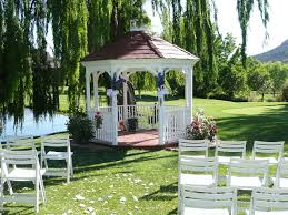 awesome decorating a gazebo pictures interior design ideas