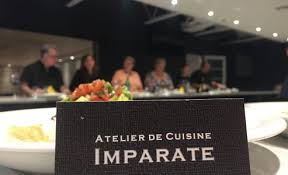 atelier de cuisine montreal mtl cooking classes atelier de cuisine imparate grand opening in