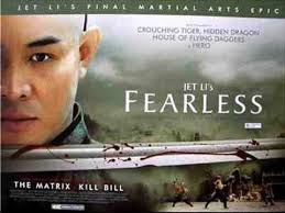 Seeking Theme Song Mp3 Fearless Ost Ending Theme