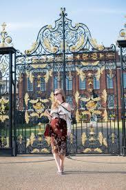 Inside Kensington Palace London Kensington Palace Sed Bona