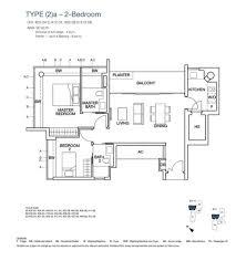 one balmoral review propertyguru singapore