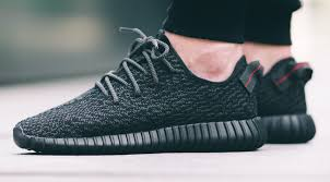 adidas yeezy black reserve your adidas yeezy 350 boosts now sole collector