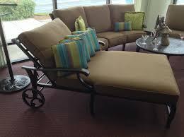 oversized chaise lounge sofa mallin las vegas nv henderson nv