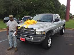 2001 dodge ram 1500 slt 2001 dodge ram 1500 laramie slt cab 4wd glatt auto