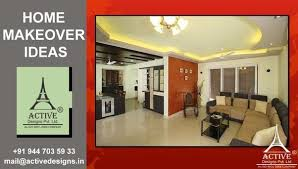 Office Interior Designers In Cochin 12 Answers What Are The Best Interior Designer Blogs In India