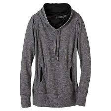 Comfortable Womens Clothes Bearpaw Tops Ed31277 Hialeah Fashion Women U0027s Clothing Online