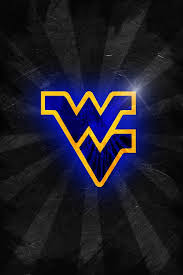 West Virginia travel style images 37 best wvu logos images wvu sports west virginia jpg