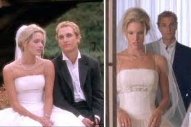 the wedding planner 23 wedding dresses that stun onscreen more