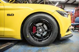 images for 2015 mustang baer brakes drag race braking system on 2015 mustang