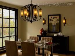Light Dining Room dining room light creative dining room light ideas design vagrant
