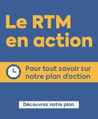 rtm siege social réseau de transport métropolitain métro et autobus dans la