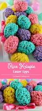 over 30 easter fun food ideas and crafts for kids to makeover 30