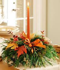 thanksgiving centerpieces fall decor thanksgiving