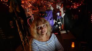 halloween city in whitehall pa lehigh valley trick or treat times and halloween parades the