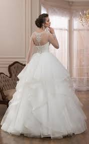 cheap ball gown wedding dresses cheap princess wedding dresses