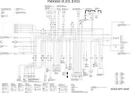 collection onan 4000 generator wiring diagram 0611 1267 pictures