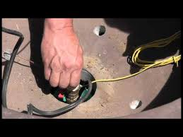 Fireplace Igniter Switch by How To Install A Remote Controlled Ignitor U0026 Fire Pit