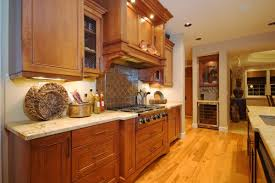Boston Kitchen Designs The Most Cool Bungalow Kitchen Design Bungalow Kitchen Design And