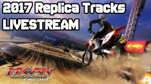 motocross madness 2 tracks returnofdeeo youtube gaming