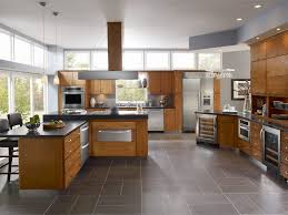 large kitchen island for sale small spaces stainless steel sprayer
