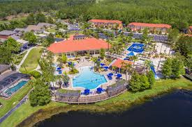 Orange Lake Resort Orlando Map by Terra Verde Resort Updated 2017 Prices U0026 Villa Reviews