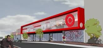 black friday target college station construction on target near ncsu to begin in may wral com