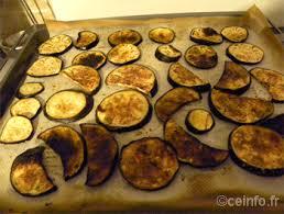 cuisiner aubergine facile cuisiner les aubergines 28 images recette des aubergines