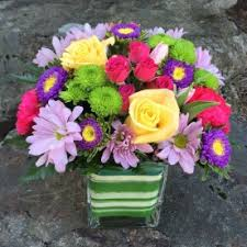 seattle florists flower delivery and florists in bloomnation