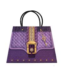 gift bags luxury gift bags dzhavael couture