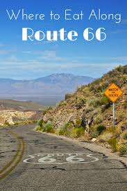 Old Route 66 Map by Best 20 Route 66 Road Trip Ideas On Pinterest U2014no Signup Required
