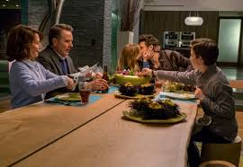 Here L 2016 Super Way Why Him 2016 Rotten Tomatoes