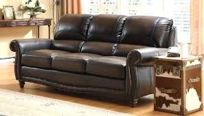 leather sofa conditioner best leather furniture conditioner incredible best leather sofa