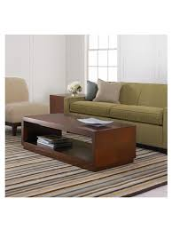 Small Tables For Living Room Stunning Ideas Small Living Room Tables Strikingly Table
