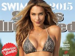 swimsuit pubic hairs showing group wants pornographic si swimsuit issue banned adweek