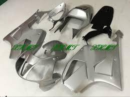 honda sp1 online buy wholesale honda sp1 from china honda sp1 wholesalers