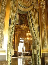 Best Drapery Creative Of Drapes And Curtains And Custom Drapes Drapery Curtains