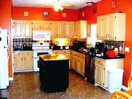 interior design jobs kitchen cabinet paint colors 2018 image of painting kitchen cabinet