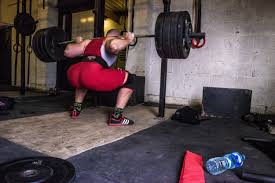 Bench Press Standards By Age Are You Strong Building Strength Standards Across Five Key