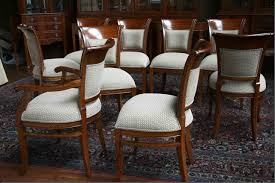 parson dining room chairs cheap unique dining room chairs restaurant chairs for sale parsons