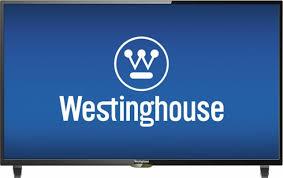westinghouse tv at target on black friday best buy westinghouse 55