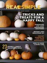 real simple magazine covers real real simple magazine october 2016 edition texture unlimited