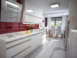 modern apartment kitchen how to create a modern style studio apartment kitchen with ideal