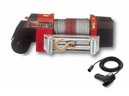 superwinch ac winches shop now