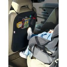 protège siège auto bébé protecteur de dossier de siège auto stuff n sc achat vente