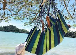 Brazilian Hammock Chair Best Outdoor Furniture For Under 100 Bob Vila