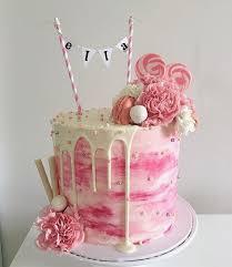 100 best pinterest 100 for the 25 best cake ideas ideas on pinterest birthday cakes cake and