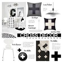 home n decor interior design 1431 best my polyvore finds images on design homes