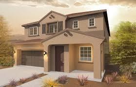 montclaire 3190a summit homes